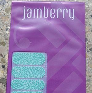 Jamberry Makeup - ❤️ 3 for $12 ❤️ Jamberry nail wraps